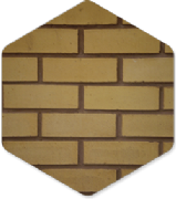 York Handmade Suffolk Brick